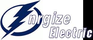 Enrgize LLC